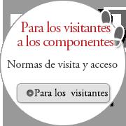 Para los visitantes a los componentes