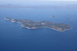01_黒島の集落