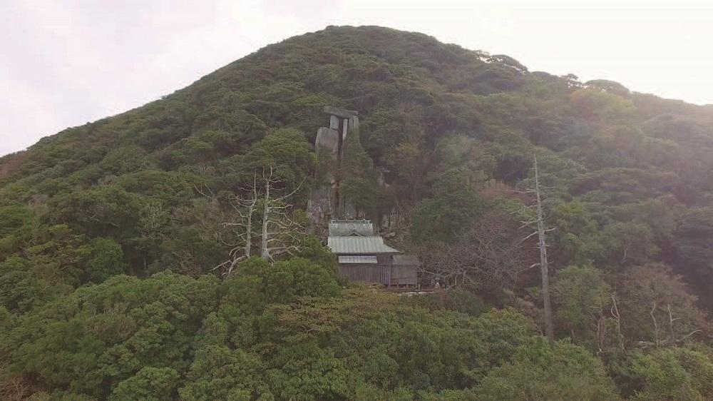 02_沖ノ神嶋神社