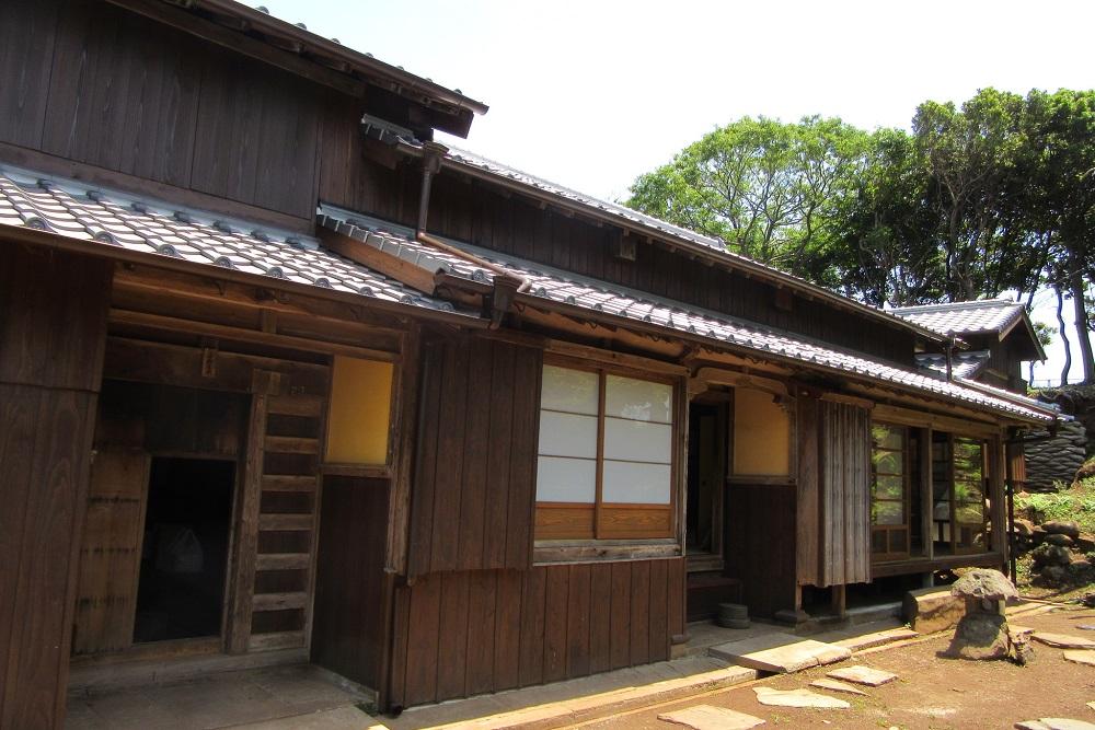 04__神官屋敷跡