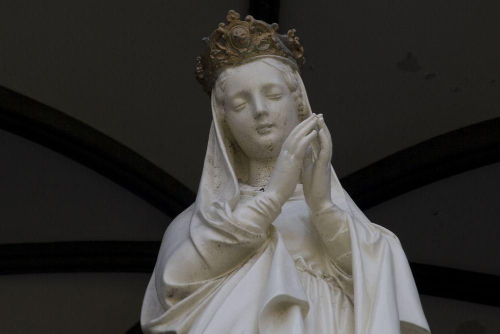 05_大浦天主堂に届けられたフランスからの贈り物